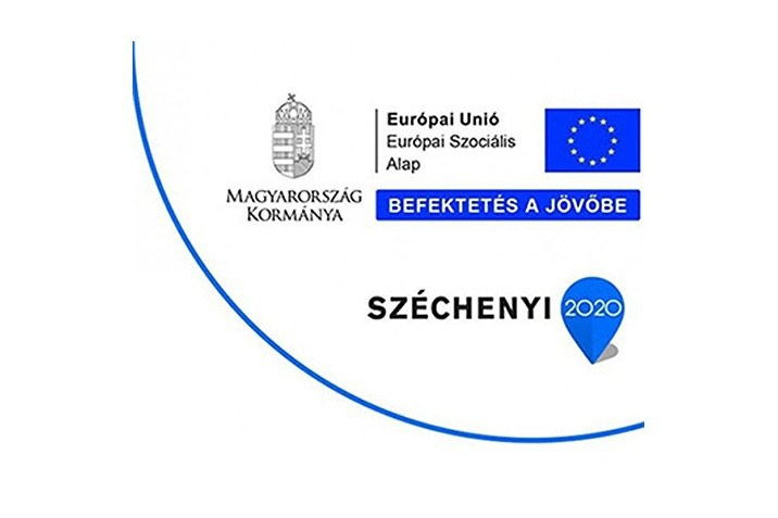 széchenyi2020
